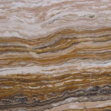 Onice Wood