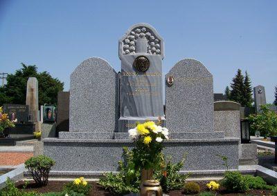 pomniky-foto