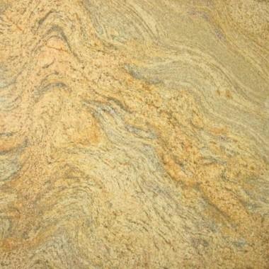 Žula Juparana Colombo Gold
