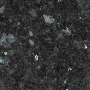 Žula Labrador Emerald Pearl