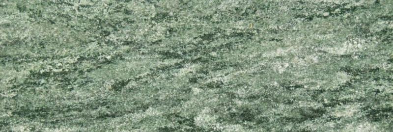 Žula Verde Oliva*